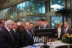 Новость на WellNews: Госзаказ – гарантия стабильности бизнеса