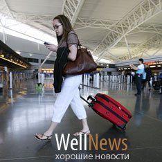Новость на WellNews: Российские туристы застряли в Черногории