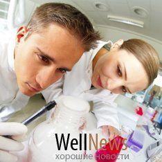 Новость на WellNews: В генах человека нашли вирусы