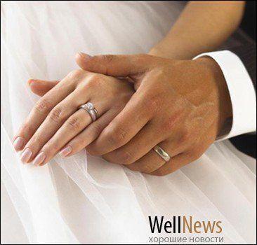 Новость на WellNews: Причины развода, о которых вы могли и не догадываться