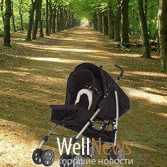 Новость на WellNews: Жара начала убивать детей