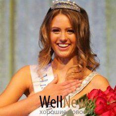 Новость на WellNews: Самые соблазнительные красавицы Вселенной - 2010