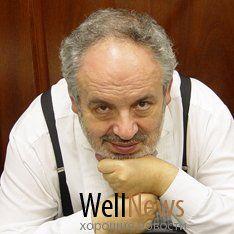 Новость на WellNews: Музыку, нашептанную дьяволом, сыграют в Кусково