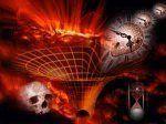Новость на WellNews: Черные дыры и квазары