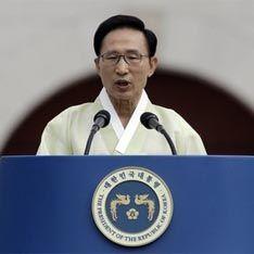 Новость на WellNews: Южная Корея готовится к объединению с Северной