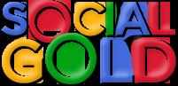 Новость на WellNews: Социализация: Google приобрела разработчика виртуальной валюты Jambool