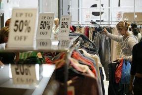 Новость на WellNews: Эмоциональный шоппинг