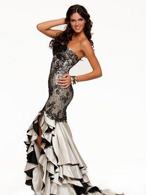 Новость на WellNews: Мисс Вселенная – 2010 – мексиканка Химена Наваррет