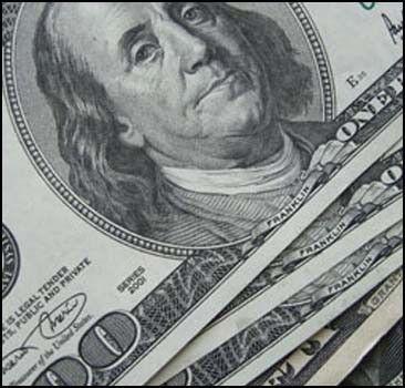 Новость на WellNews: Блогеры заплатят по 300 долларов в казну