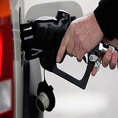 Новость на WellNews: Шарада про хорошие дороги и дешевый бензин