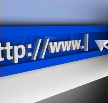 Новость на WellNews: В Украине ограничат доступ к сайтам?