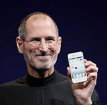 Apple скоро начнет продавать iPhone 4 в России