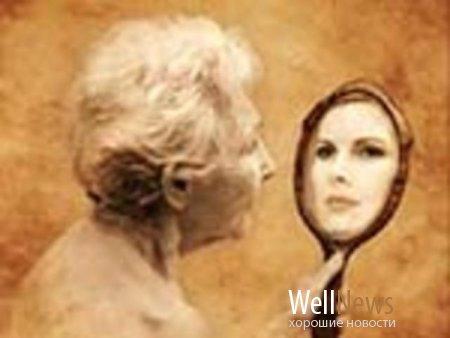 Выявлены новые факторы старения организма