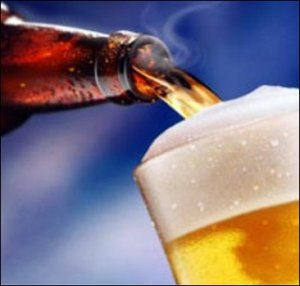 Ноу-хау: пиво без калорий