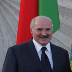 Нефть от Уго может стоить Лукашенко президентства