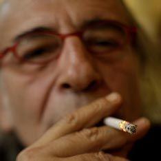 Курильщики и алкоголики улучшат демографию