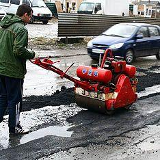 Автомобилистов ждет страшная зима