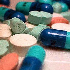 Медики признали пользу наркотиков