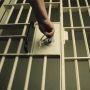 Спамер получил 1,3 миллиона долларов и 12 лет тюрьмы за