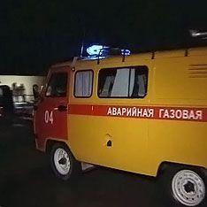 На Кавказе взорван газопровод