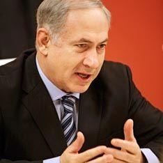 Израиль выдвинул Палестине главное условие переговоров