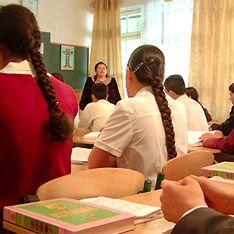 У директора московской школы нашли залежи порно