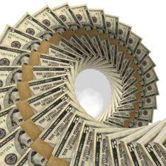 Австрийский банк связали с российским хищением налогов