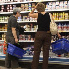 Кремль назвал заморозку цен рискованной затеей