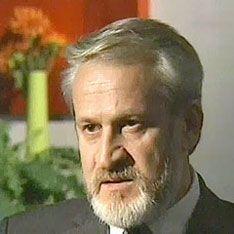 Польша выдала ордер на задержание Закаева