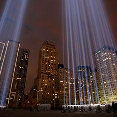 На месте 9/11 может появиться новый World сenter