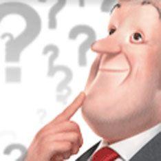 Десять самых волнующих вопросов XXI века