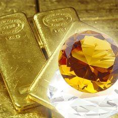Хранителей российского золота отдали под суд