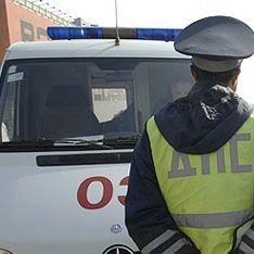 ДТП с автобусом Москва - Махачкала: трое погибших, 12 раненых