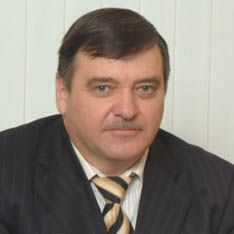 Брат Путина стал вице-президентом банка