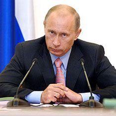 Путин назвал стоимость модернизации
