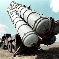 Иран построит С-300 самостоятельно