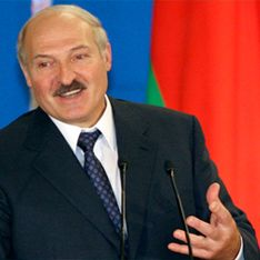 """Лукашенко поблагодарил """"безмозглый Кремль"""""""