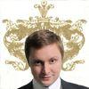 В Москве ограбили квартиру Михалкова