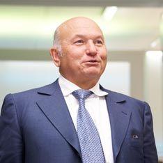 Опубликовано письмо Лужкова Медведеву