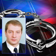 Экс-сенатор арестован за изнасилование московской студентки