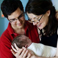 Спасение мозга зависит от родителей