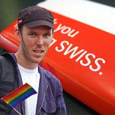 В Москве впервые разрешили гей-сборище