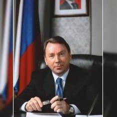 СМИ назвали имя нового мэра Москвы