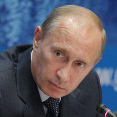 Владимир Путин отказал ВТО в предоплате