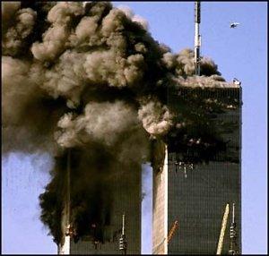 Годовщина трагедии 11 сентября - сожжения Корана в Нью-Йорке не будет