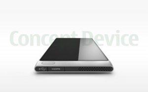 Nokia создала телефон мечты