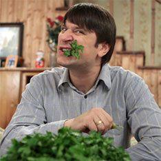 "Гену Букина увезли на ""скорой"""