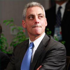 Глава администрации Обамы променял Белый дом на Чикаго