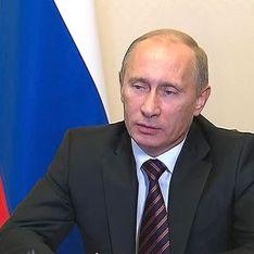 Замену Лужкову подберет Путин