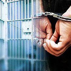 В Астрахани пойманы убийцы милиционеров